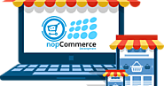 How to choose the right nopCommerce store for your audience