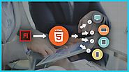 Migration to HTML5: The unavoidable future of E-Learning