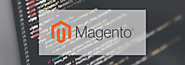 Why Magento Web Development Services Will Be Crucial in 2018