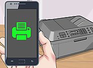 8 Ways to Install a Printer - wikiHow