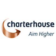 Best Tax Advisor Watford and Beconsfield - CharterHouse
