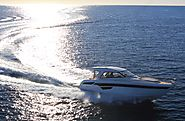 Aspects To Know About Yacht Broker