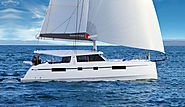 Bavaria Catamarans | Bavaria Nautitech Boats for Sale