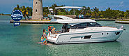 Bavaria Motor Boats - New & Latest Bavaria Motor Boat for Sale
