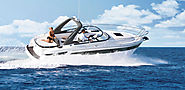 What are Motor Boats - A Complete Guide