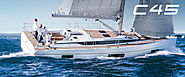 Bavaria C45 Style Boats for Sale in USA