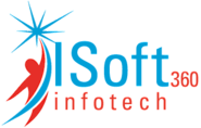 ISoft360 Infotech - Website development, Digital Marketing & Web design Company in Bhopal.