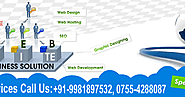 Reliable and Cheap Bulk SMS Service Provider in Bhopal