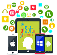 Get Best App Development in Bhopal