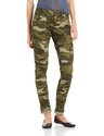 Jolt Juniors Skinny Fit Cargo