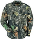 Women's Hunting Clothing Buyer's Guide