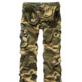 Cheap Camo Pants for Women - Top Picks at Low Prices