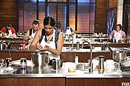 Why Professional Development Should Be More Like 'MasterChef'