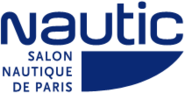 Nautic - Salon Nautique International de Paris - 7 to 16 December 2012 - The annual gathering of the world of boating...