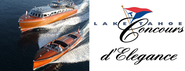 Lake Tahoe Concours d'Elegance