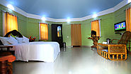 Wayanad Honeymoon Packages - Karapuzha Lakeshore Resort