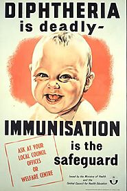 Vaccine-Preventable Illnesses: Part 1 | Pediatric Emergency Playbook