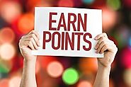 5 Ways to Promote Your Loyalty Rewards Program | MarketingProfs