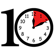 First10EM – Emergency medicine resuscitation – When minutes matter…