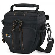 Lowepro Camera Bag Online At Best Price