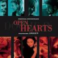 Open Heart Film