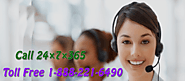 Norton Technical Support Services | Norton Tech Support Phone Number, USA, Canada