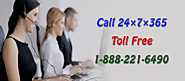 Kaspersky Technical Support , Kaspersky Tech Support