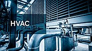hvac training center in chennai|hvac training center