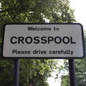 Crosspool News (@crosspoolnews)