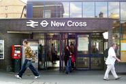 Transition New Cross (@TT_NewCross)