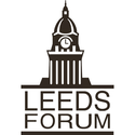 Community Forum (@LeedsForum)
