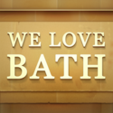 We Love Bath (@WeLoveBath)
