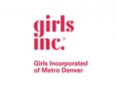 Girls Incorporated of Metro Denver :: Strong Smart Bold :: Girls Inc.