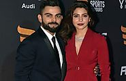 Confirmed- Virat and Anushka destination wedding In Italy and reception on 21 Dec in Mumbai