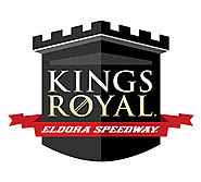 35th Annual Kings Royal