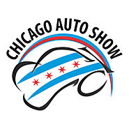 110th Annual Chicago Auto Show