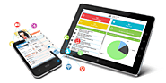 Deliver Customer Business Needs With Best Customer Relationship Management app