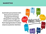 Make More Revenues With Best Marketing Automation Software