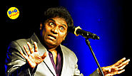 Johnny Lever: The Original Indian Stand-Up Comedian | Big Dipper Media
