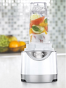 The Best Single Serve Blenders For 2015