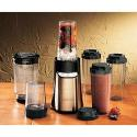 Top Rated Single Serve Blenders 2015