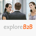 5 Important Elements of a Hotel Websites - exploreB2B