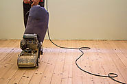 Wood Flooring Contractors Answering Service | Wood Flooring Contractors Answering via Telephone