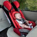 Best Convertible Car Seats 2013-2014 via @Flashissue