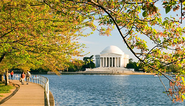 Washington, D.C. Travel Guide - Expert Picks for your Washington, D.C. Vacation