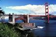 Visiting the Golden Gate Bridge - SF Travel Guide.com