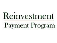 Reinvestment Payment Program