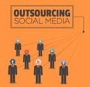 Outsourcing Social Media: 5 Common Mistakes