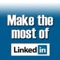 100 LinkedIn Tips To Reach Your Maximum Marketing Potential