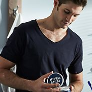 Grooming Tips For Men | The Complete Guide - NIVEA MEN